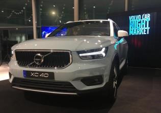 VolvoXC40_3