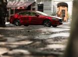 Mazda6_2018 (11)