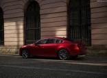 Mazda6_2018 (12)