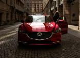 Mazda6_2018 (13)