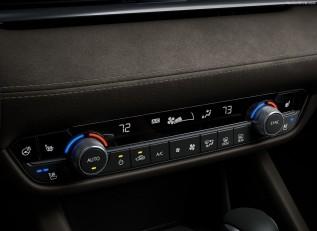 Mazda6_2018 (14)