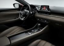 Mazda6_2018 (3)
