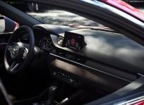 Mazda6_2018 (5)