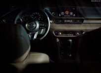 Mazda6_2018 (6)