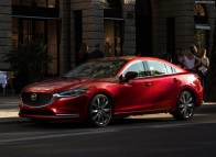Mazda6_2018 (9)