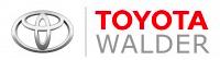 ToyotaWalder