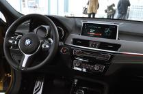 BMWX2_23