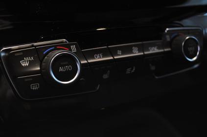 BMWX2_37
