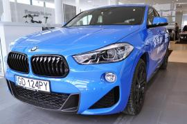 BMWX2_42