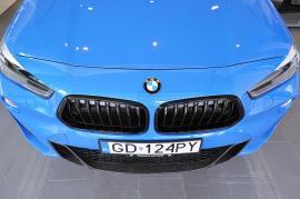 BMWX2_43