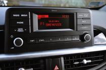 Klasyczny zestaw audio