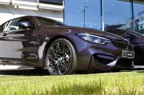 BMWM4_0008