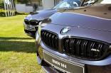 BMWM4_0014