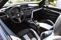 BMWM4_0036
